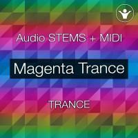 Audio Stems   MIDI   Presets   Trance   www cubasetemplates com